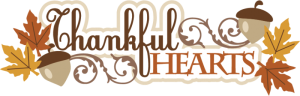 large_thankful-hearts-title