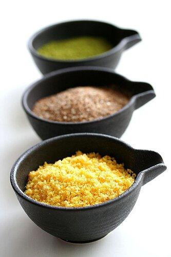 flavored-salts.jpg