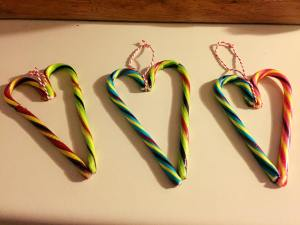 candycane-ornaments